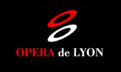 Le directeur du ballet de l'Opéra de Lyon condamné pour discrimination