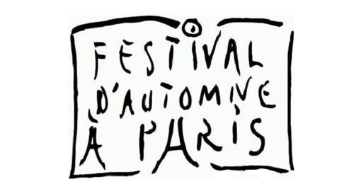 Bartabas, l'Afrique et des portraits consacrés à Boris Charmatz et à Joris Lacoste au programme du Festival d'Automne 2020