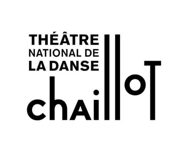 Le monde de la danse se rassemble à Chaillot le 21 novembre !