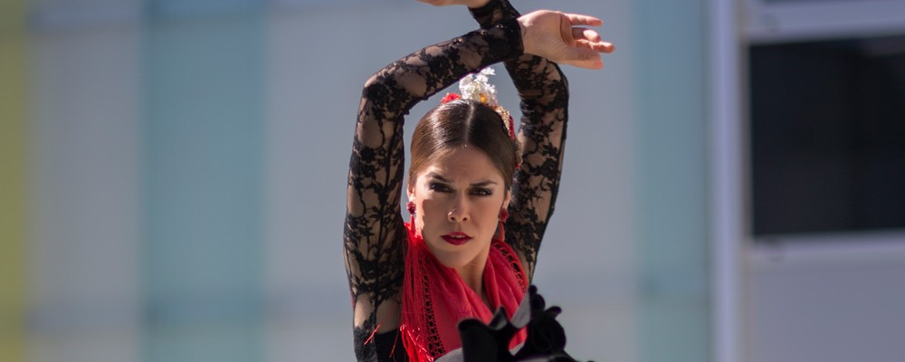 Ana Belena rencontres