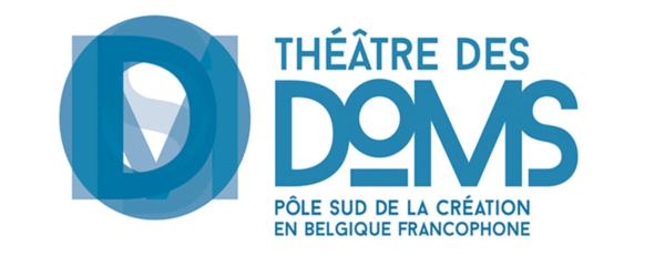 La programmation du Théâtre des Doms pour le Off 2020
