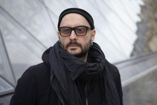 Kirill Serebrennikov dans la programmation du Festival d'Avignon 2019 !