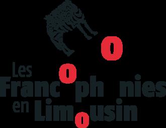 Qui pour diriger Les Francophonies en Limousin en 2019 ?