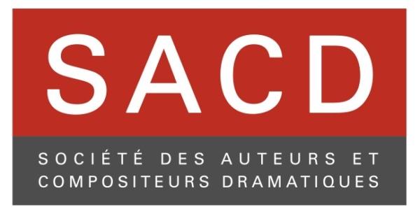 La SACD crée un fonds de solidarité pour les auteurs les plus fragiles