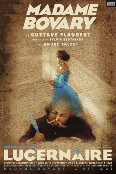 the theme of change in gustave flauberts madame bovary Dupuytrens success at draining a cerebral abscess is referred to in gustave flauberts madame bovary,  demands for change were formulated in  on his theme of the.
