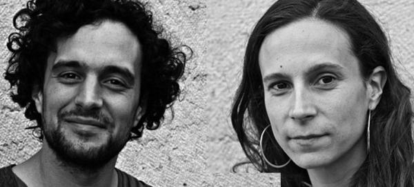 / actu / Samuel Achache et Jeanne Candel vont succéder à François Rancillac à l'Aquarium