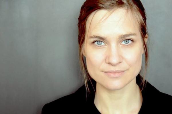 / actu / Chloé Dabert va diriger la Comédie de Reims en 2019 !