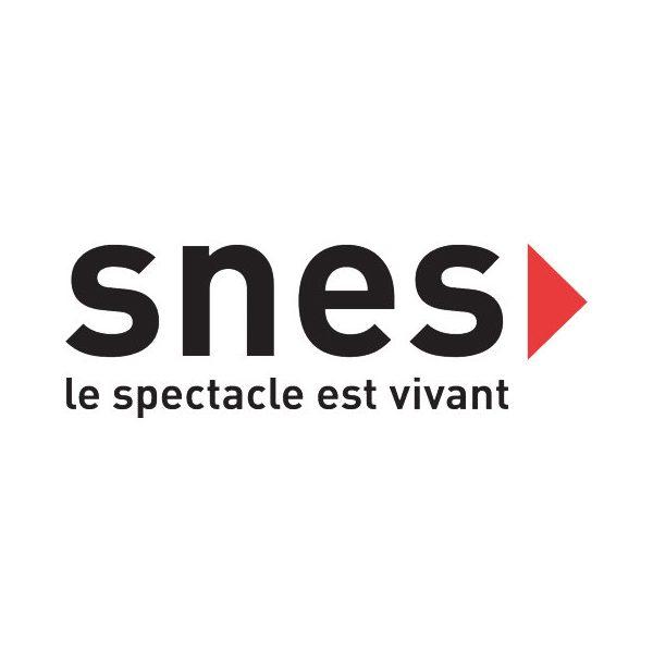 Les grèves vident les salles à Paris: les entrepreneurs de spectacle demandent des mesures d'urgence