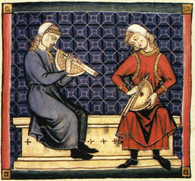 Moyen âge datant site Web