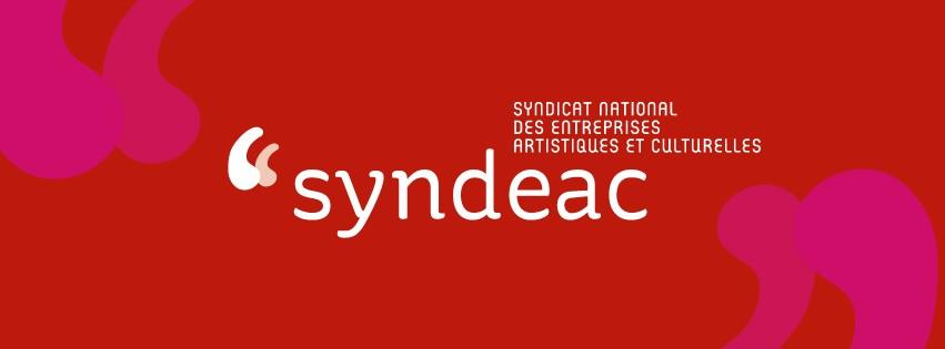 Le Syndeac demande une reprise des activités au 1er janvier sans couvre-feu