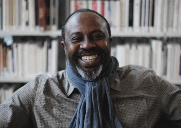 Hassane Kassi Kouyaté nommé à la direction du Festival des Francophonies en Limousin