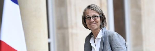 / actu / Renouvellement et féminisation: les premières nominations de Françoise Nyssen marquent un saut générationnel