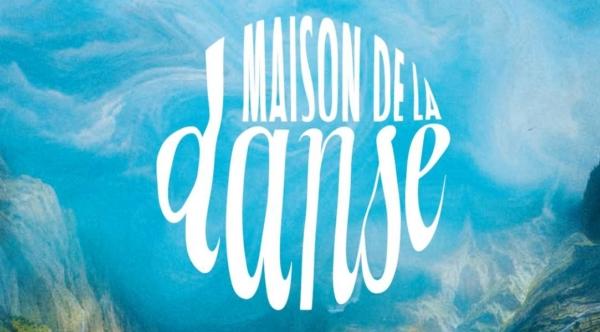 /actu / La saison 2020/2021 de la Maison de la Danse en trois temps
