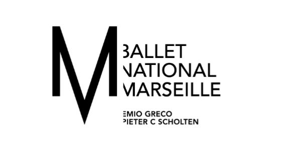 Qui pour diriger le Ballet National de Marseille ?