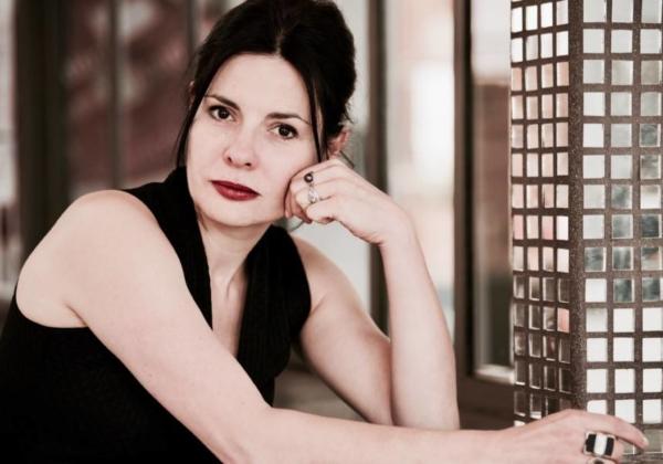 Les femmes se font baiser: le texte coup de poing de Carole Thibaut au Festival d'Avignon