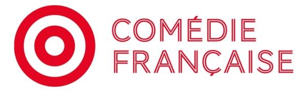 La Comédie-Française envisage une nouvelle fermeture pour travaux au printemps 2020