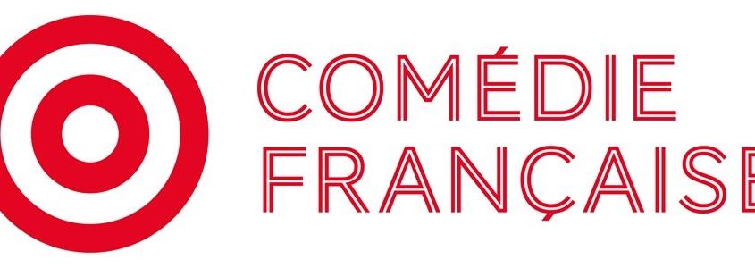 Comedie Francaise Calendrier.La Comedie Francaise Envisage Une Nouvelle Fermeture Pour