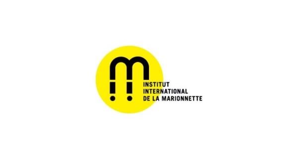Philippe Sidre nommé à la direction de l'Institut International de la Marionnette de Charleville-Mézières