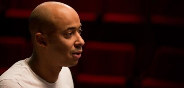 / actu / Jean-Pierre Baro démissionne de son poste de directeur du Théâtre des Quartiers d'Ivry
