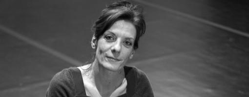 Stéphanie Aubin arrive à la Maison des Métallos qui devrait prendre un virage danse et performance
