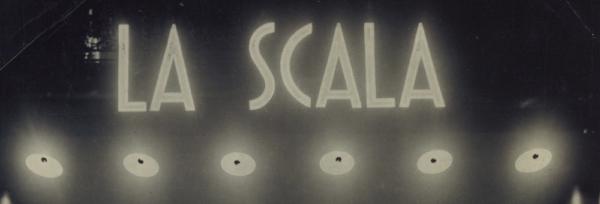 / actu / Dans la mémoire de La Scala