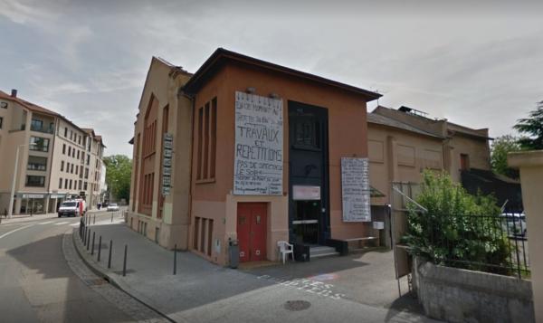 Qui pour diriger le Théâtre du Point du Jour à Lyon en 2019 ?