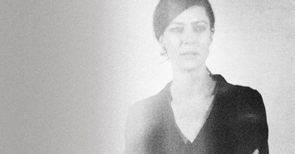 / critique / Anna Mouglalis et Jean-François Spricigo, duo fugace vers l'infini
