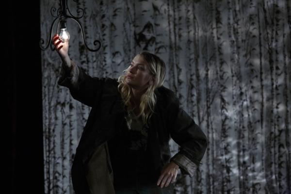 / critique / Camille Razat, la nouvelle Vieux Juif Blonde