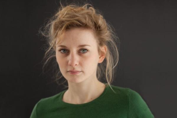 Julie Duclos au Festival d'Avignon 2019 va mettre en scène Pelléas et Mélisande