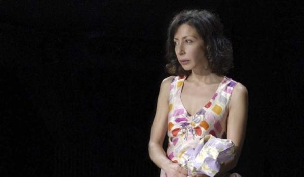 Carte blanche à Yasmina Reza à La Scala de Paris