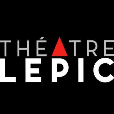 Le Ciné XIII devient le Théâtre Lepic