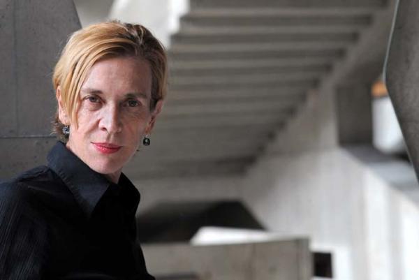 Mathilde Monnier quitte le Centre National de la Danse avant la fin de son mandat