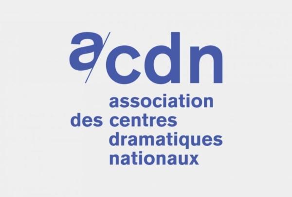 / actu / Les Centres dramatiques nationaux s'organisent en vue de la reprise