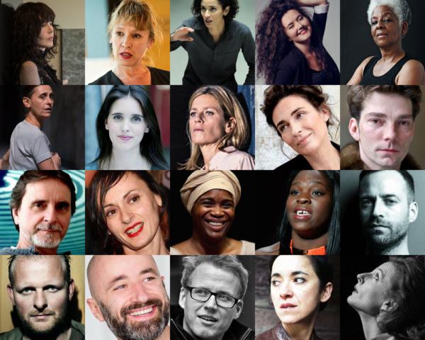 20 têtes d'affiche pour une rentrée 2019 sous le signe de l'éclectisme