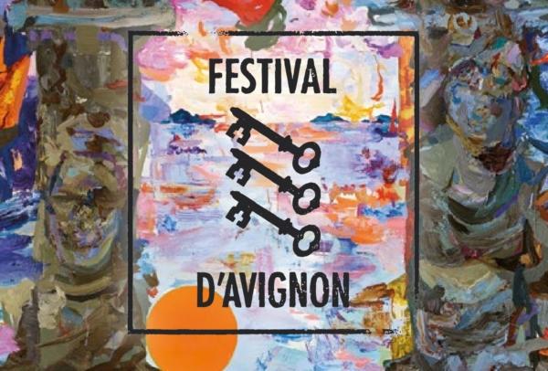 / actu / Le Festival d'Avignon 2019 : en route pour l'Odyssée !