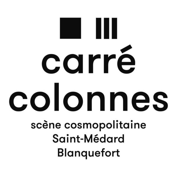 Le Carré-Colonnes devient Scène Nationale