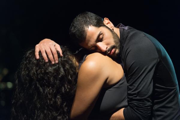 / critique / Layl, le nouveau cri du cœur d'Ali Chahrour