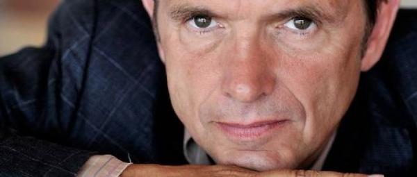 Le prix Café Beaubourg: un nouveau prix littéraire dramatique créé par Jean-Marie Besset