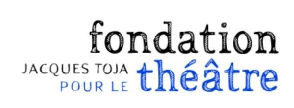 Le Théâtre National de la Colline reprend les activités de la Fondation Jacques Toja