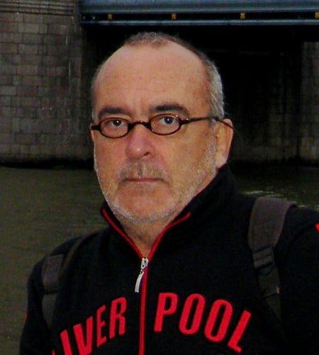 La mort d'André Guittier, un grand directeur, serviteur de la décentralisation