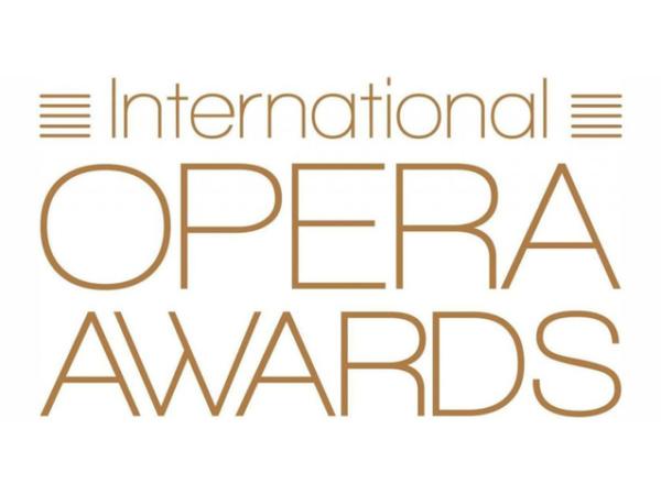 Les nominations françaises pour les International Opera Awards 2019