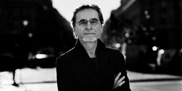 Le chorégraphe Jiří Kylián fera son entrée à l'Académie des beaux-arts le 13 mars