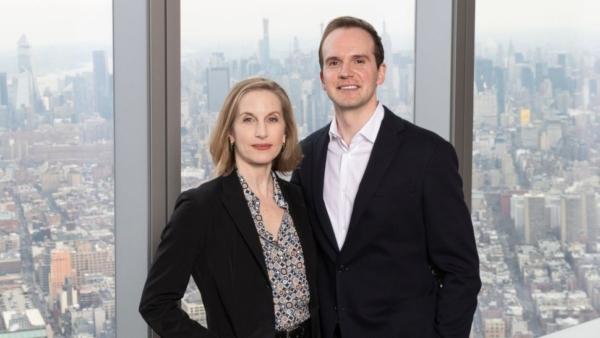 Le New York City Ballet change de direction