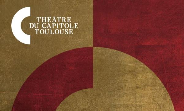 La programmation de la saison 2019/2020 du Théâtre du Capitole de Toulouse : Anne Delbée, Aurélien Bory, Salia Sanou et Shirley et Dino