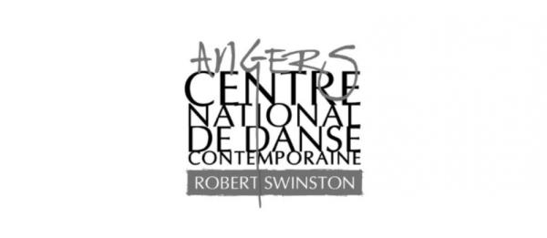 Interrogations autour du fonctionnement du CNDC d'Angers