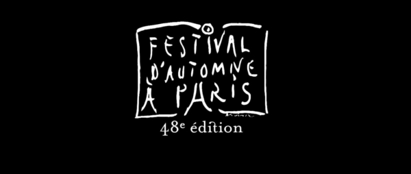 / actu / La programmation du Festival d'Automne 2019