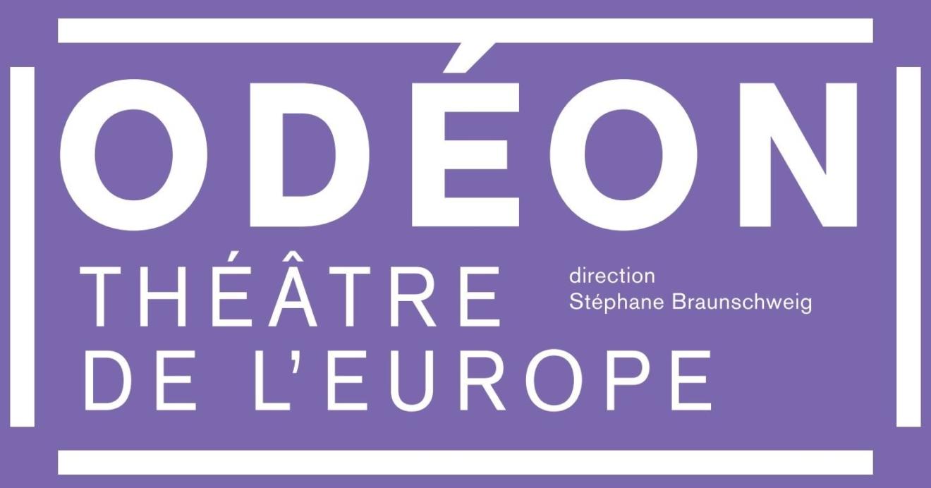 Théâtre gratuit tous les jeudis du couvre-feu pour les 18-28 ans à l'Odéon