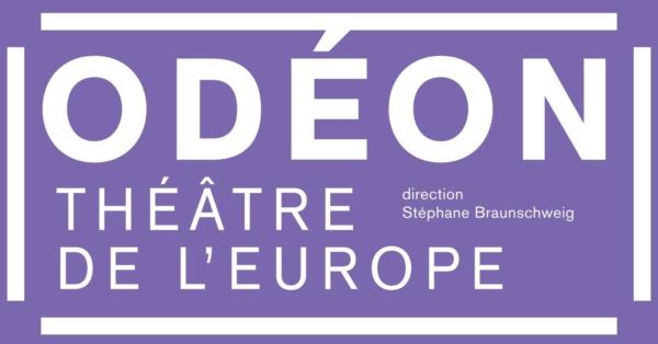 La saison 2019/2020 de l'Odéon - Théâtre de l'Europe