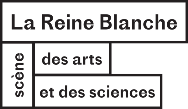 La Reine Blanche ouvre un théâtre à Avignon pour le Off