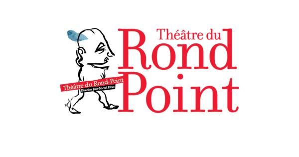 La saison 8/8 du Rond-Point